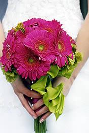 pink-gerber-daisy-bouquet-175