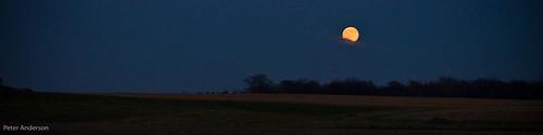 Moon-3690.jpg