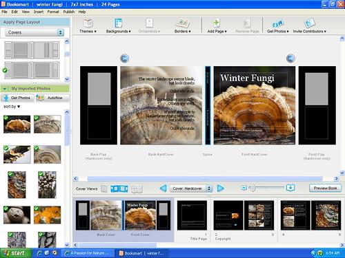 Booksmart Screen Print