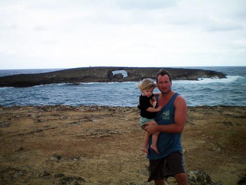 Hawaii2008 032