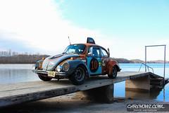 LeMons Rally 2017-108