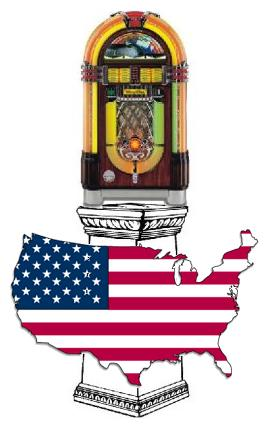 National Jukebox