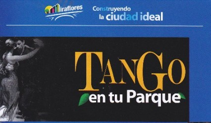 TangoentuParque-AprendeaBailarTango-MunicipalidaddeMiraflores
