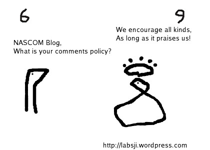 NASCOMM-comment-policy