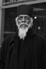 Jazz Great Dr. Lonnie Smith