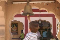 india.pune2.jan.07 362