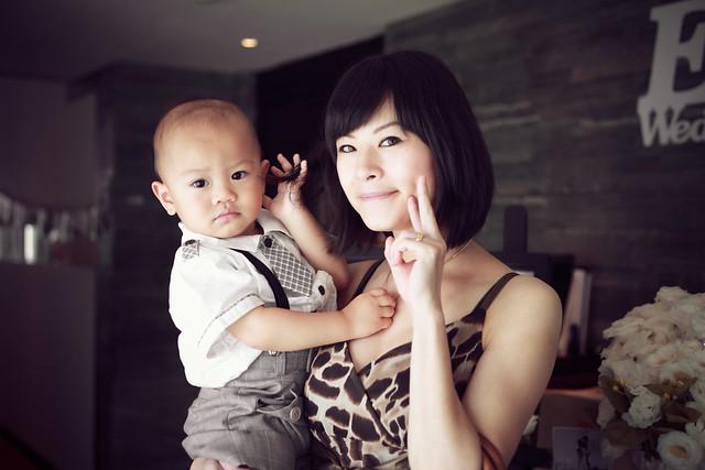 EM_Style-37.jpg