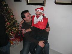 Serata da Lia [22-12-2007] 013