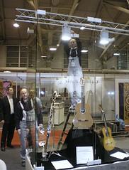 2008 ffm-musikinstrumentenpreis 13