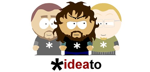 ideato, web ideas for sale