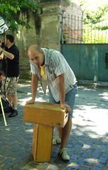Pablo Benedetto 03