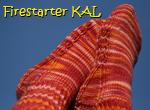 FirestarterKAL