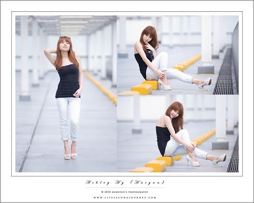 TFCD - Ashley Hy #3