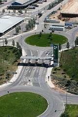 CIM Lleida
