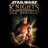 Jeremy Soule original soundtrack Star Wars KOTOR