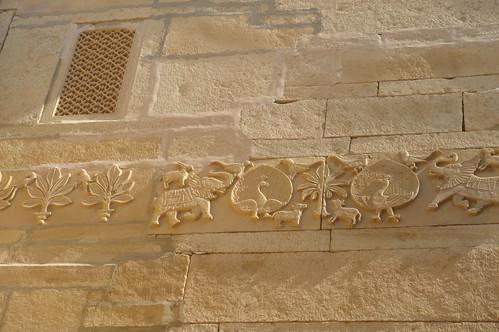 Jaisalmern Fort1-23