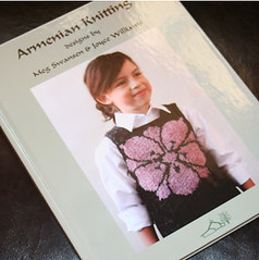 book_armenianknitting