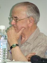 Rev Philip William