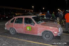 LeMons Rally 2017-9