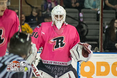 "2017-02-10 Rush vs Americans (Pink at the Rink) • <a style=""font-size:0.8em;"" href=""http://www.flickr.com/photos/96732710@N06/32462685240/"" target=""_blank"">View on Flickr</a>"