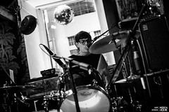 20170216 - Pussywhips @ Lounge