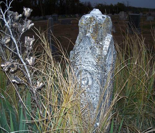 cemetery 52 - overgown.jpg
