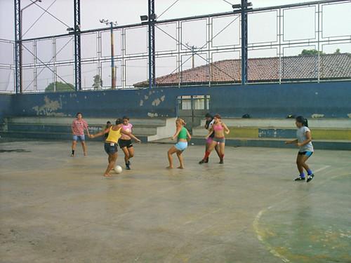 Jogadas Espetaculares 04