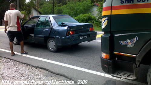 accident in tapah p2
