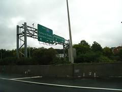 Long Island Express