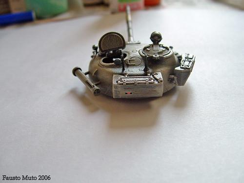 T-72 015