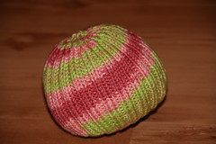 2009-06-14-baby-hat2
