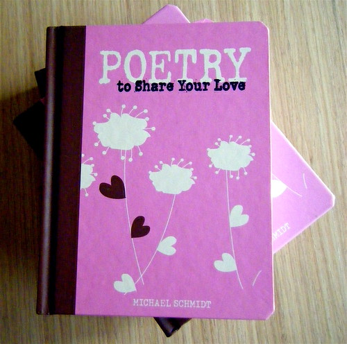 Poetry Prize 2