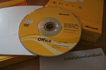 Office 08
