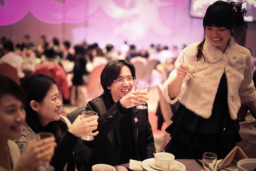 Lavender_Year_Party_2010_537