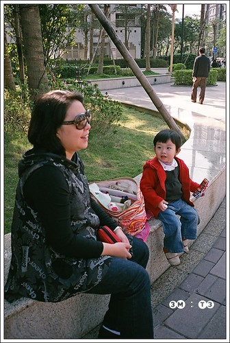2007_12_T3_28_22