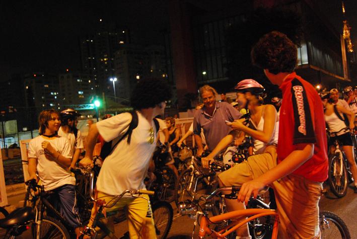 BicicletadaMar08_044