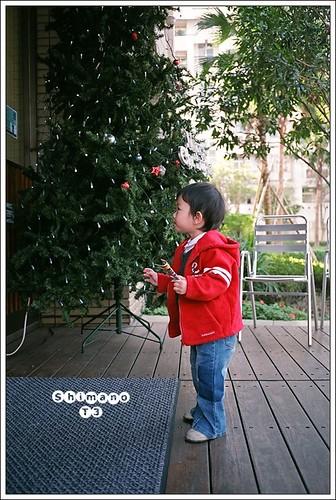 2007_12_T3_28_16