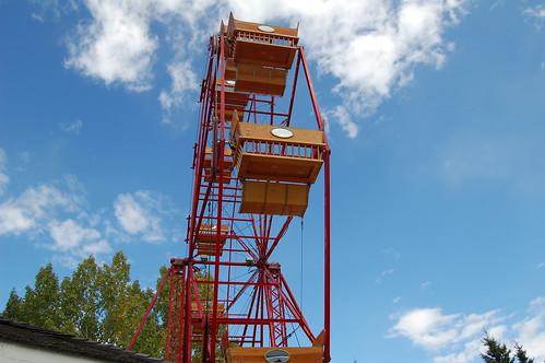 Calgary 2007 044