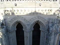 Notre Dame (48)