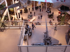 Imperial War Museum 016