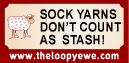 sockyarnstash.jpg