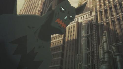 S1-batty_bat_03