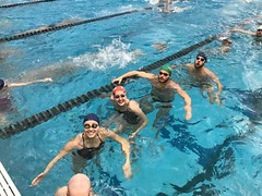 """2017-02-13 Page Swimming-02 • <a style=""""font-size:0.8em;"""" href=""""http://www.flickr.com/photos/21368919@N07/32741533942/"""" target=""""_blank"""">View on Flickr</a>"""