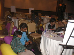 Hack Day India 38