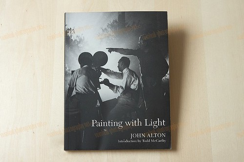 Painting Light Pdf