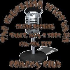ChucklingPriestmanComedyClubOpening-01