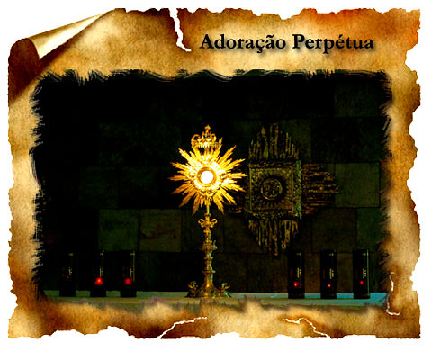 Capela Sagrada Familia por fotosquefalam.