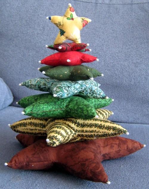 arboles-de-navidad-alternativas-arbol-tela