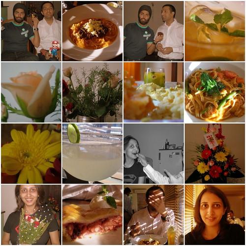 Birthday '07
