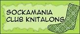 sockamania+3.bmp